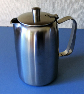 Promotional Hot Water Jug